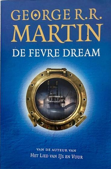 Fantasy & Sciencefiction