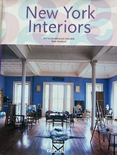 Wonen & Interieur
